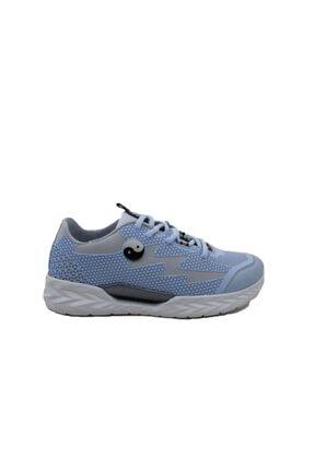 Hammer Jack Kadın Mavi Sneaker Lifestyle 404 2410