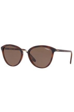 Vogue Kadın Güneş Gözlüğü 0VO5270S-23867357