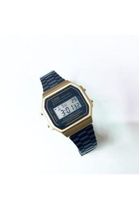 Timewatch Unisex Kol Saati