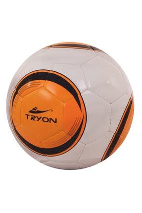 Tryon Futbol Topu Hybrıd