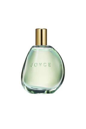 Oriflame Joyce Jade Edt 50 ml Kadın Parfümü ELİTKOZMETİK09912