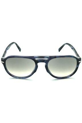 Persol 3235s 1105/32 Güneş Gözlüğü