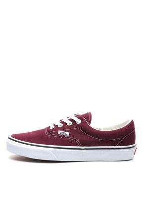 Vans Unisex Sneaker - 0A4BV45U71-R