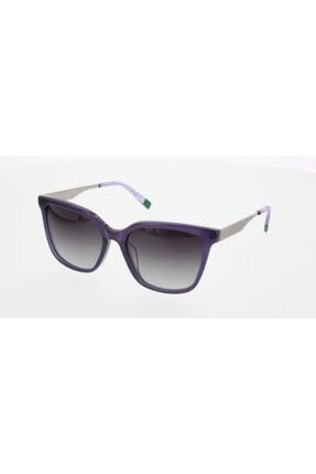 Optelli  Gözlük