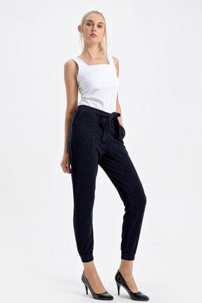 Jument Kadın Lacivert Pantolon 49005
