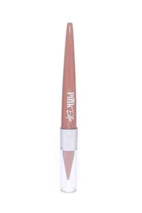 The Pink Ellys Dudak Kalemi Lipstick Liner No: 03 8882018101328