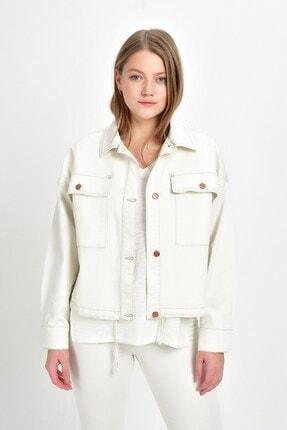 VENA Alanıs Ceket