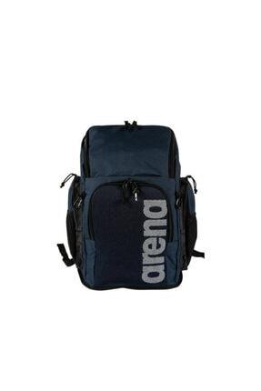 Arena Team Backpack 45 Yüzücü Çantası 002436710