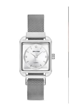 Spectrum Kadın Kol Saati W154367