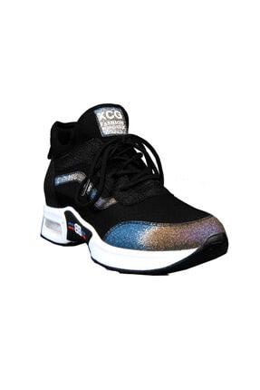 Guja Spor Ayakkabı