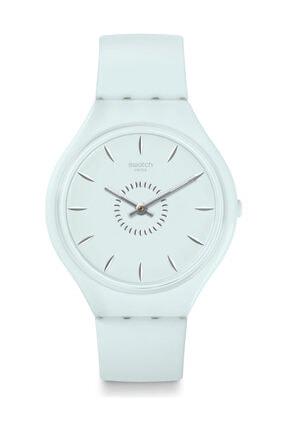 Swatch  Kadın Kol Saati SVOG100