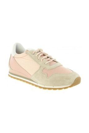 Timberland Women Sports Shoes Tımberland A1nyw Mılan Sımply Taupe