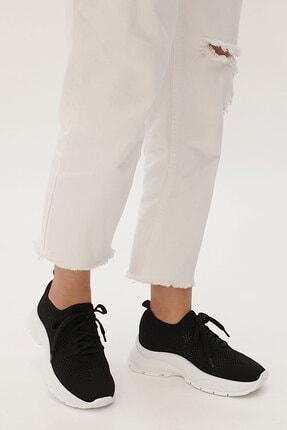 Kadın Range Dolgu  Topuklu Spor Ayakkabı 20Y0033MC180