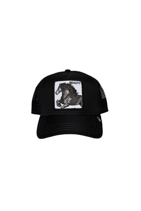 Goorin Bros Şapka - Black Beauty