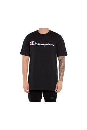 Köstebek Champion Unisex T-shirt