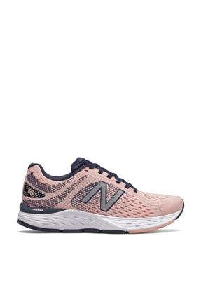 New Balance Kadın Koşu & Antrenman Ayakkabısı - Performance - W680CT6