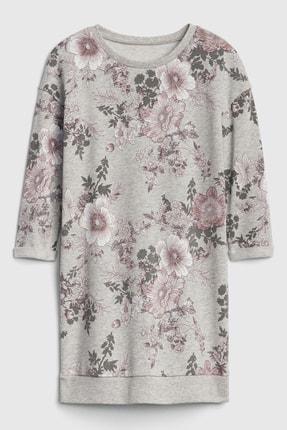 Çiçekli Elbise 398390
