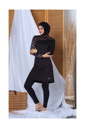 ALFASA Kadın Gold Havuz Modeli