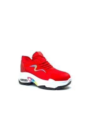 Guja Kadın Sneaker 301-1