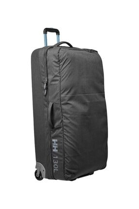 Helly Hansen Expedıtıon Trolley 2.0 130L Valiz & Bavul HHA.67426