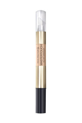 Max Factor Likit Göz Altı Kapatıcısı - Mastertouch Concealer 303 Ivory 50081974