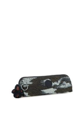 Kipling Brush-pouch Makyaj Çantası
