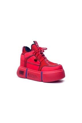 Guja Kadın Sneaker 312-2