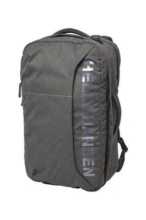 Helly Hansen Expedıtıon Bag 2.0 Valiz & Bavul Hha.67423
