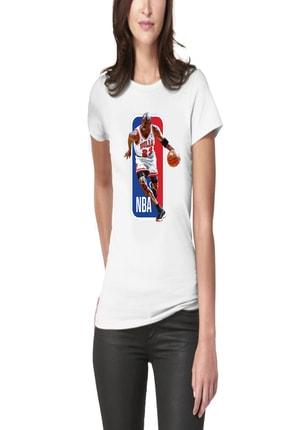 Art T-shirt Brawl Stars Wiki Baskılı Tasarım Kadın Tişört