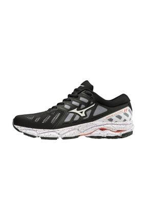 Mizuno Wave Ultima 11 (w) Koşu Ayakkabısı