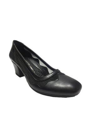 Punto Kadın Abiye Ayakkabı
