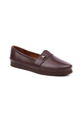 Greyder 9y2ca28662 Bayan Casual 9y Ayakkabı (k)