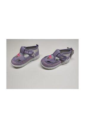 Vicco Patik Keten Ayakkabı