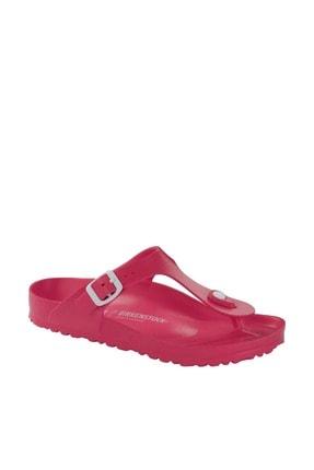 Birkenstock GIZEH EVA Kadın Terlik ve Sandalet