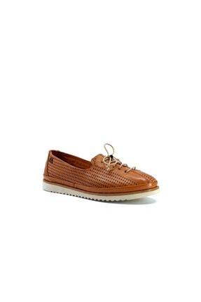 Venüs Kadın Günlük Ayakkabı Model 0022