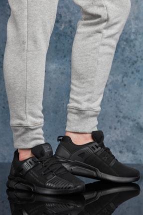 DARK SEER Full Siyah Unisex Sneaker MRC.1797E