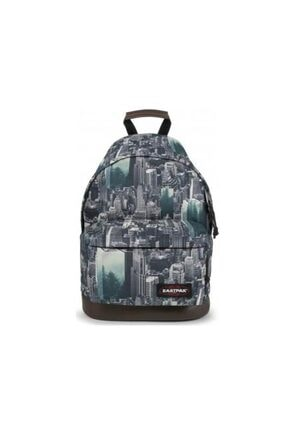 Eastpak Unisex Sırt Çantası Wyoming
