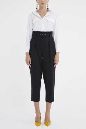 Societa Kadın Pantolon