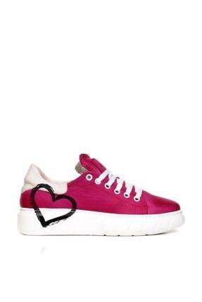Bueno Kadın  Shoes Spor 20wr4802-frt-hea