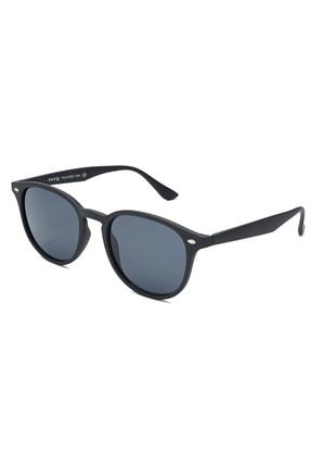 Swing  Unısex Güneş Gözlüğü