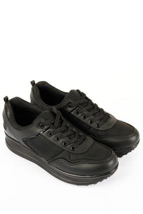 GÖN Gön Kadın Sneaker 34718