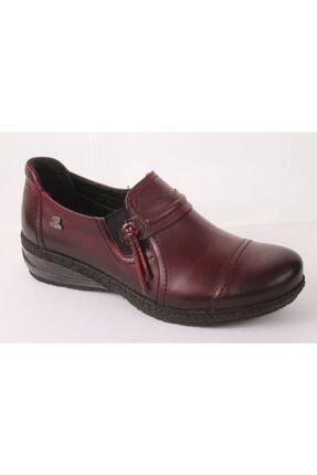 Venüs 1244119 K Kadın Günlük Ayakkabı