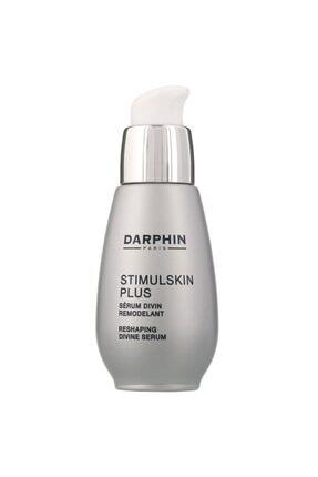 Darphin Stimulskin Plus Reshaping Divine Serum 30 ml