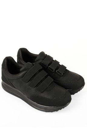 GÖN Gön Kadın Sneaker 34716
