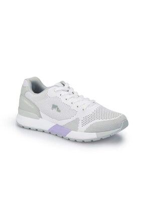 Vendor Wmn Beyaz Kadın Sneaker 100299190 39