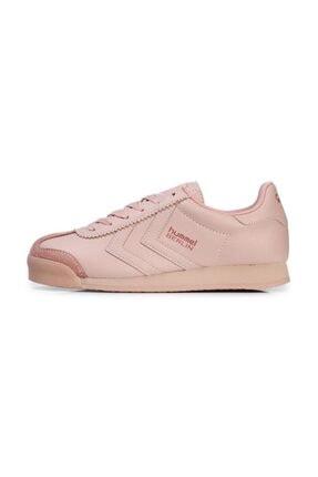 Unisex Spor Ayakkabı - Hmlberlin Spor Ayakkabı 206302