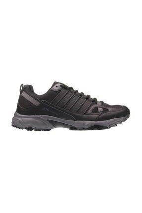 MP Trendline 1016 Unisex Sneaker Spor Ayakkabı