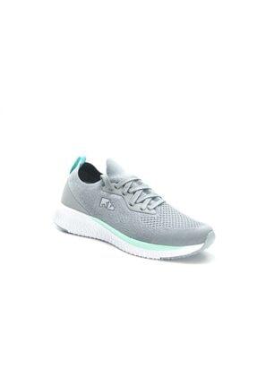 Charley Wmn Gri Kadın Koşu Ayakkabısı 100353715 38