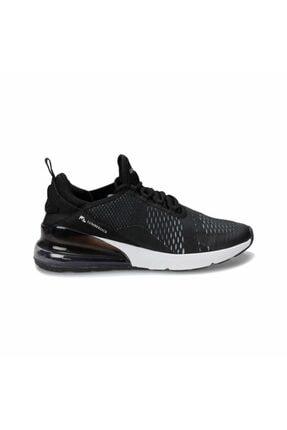 Kong Wmn Siyah Kadın Koşu Ayakkabısı 100379788 38