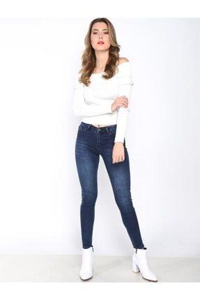 Twister Jeans Mindy Orta Bel Jean 9205-30 Indigo